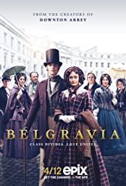 Belgravia Saison 1
