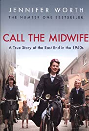Call the Midwife Saison 9