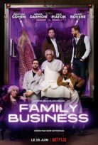 Family Business Saison 1