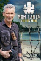 Koh-Lanta l'île des héros 2020 Episode 1