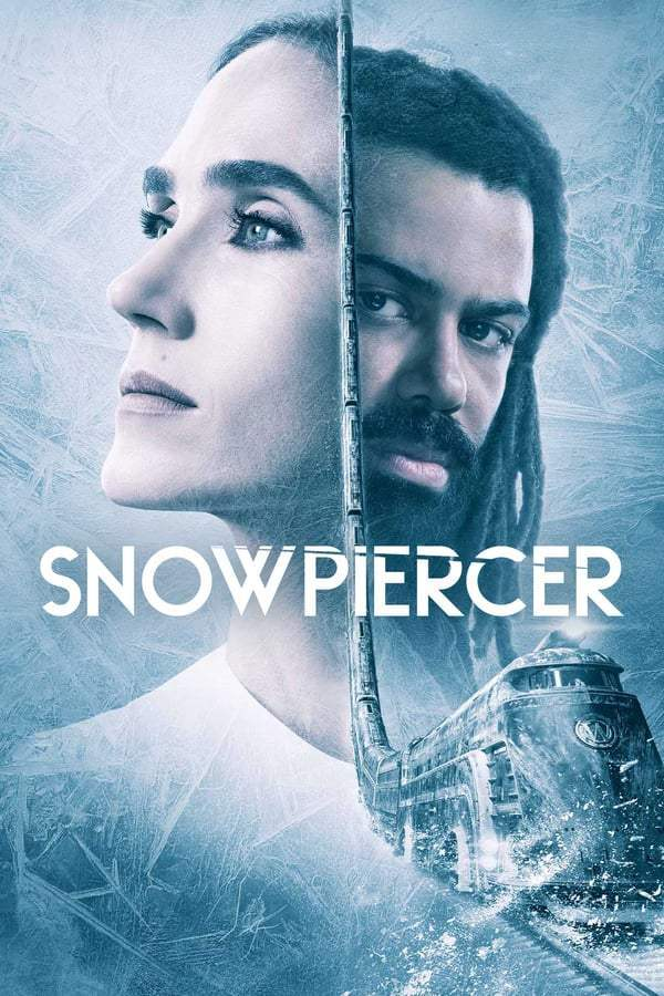 Snowpiercer Saison 2