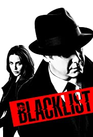 The Blacklist Saison 6 VF