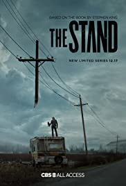 The Stand Saison 1