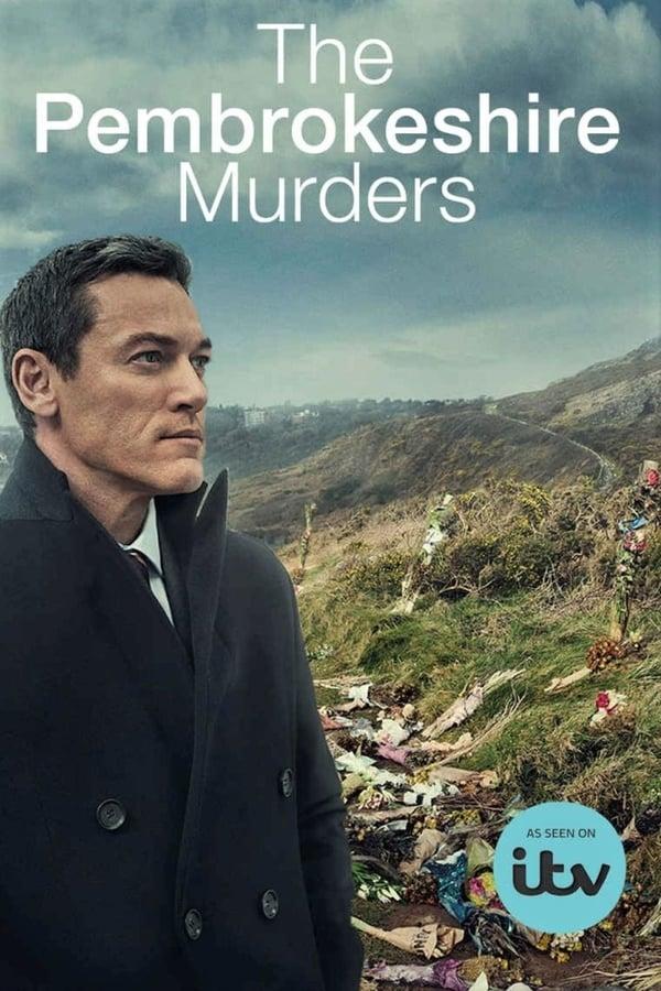 The Pembrokeshire Murders Saison 1