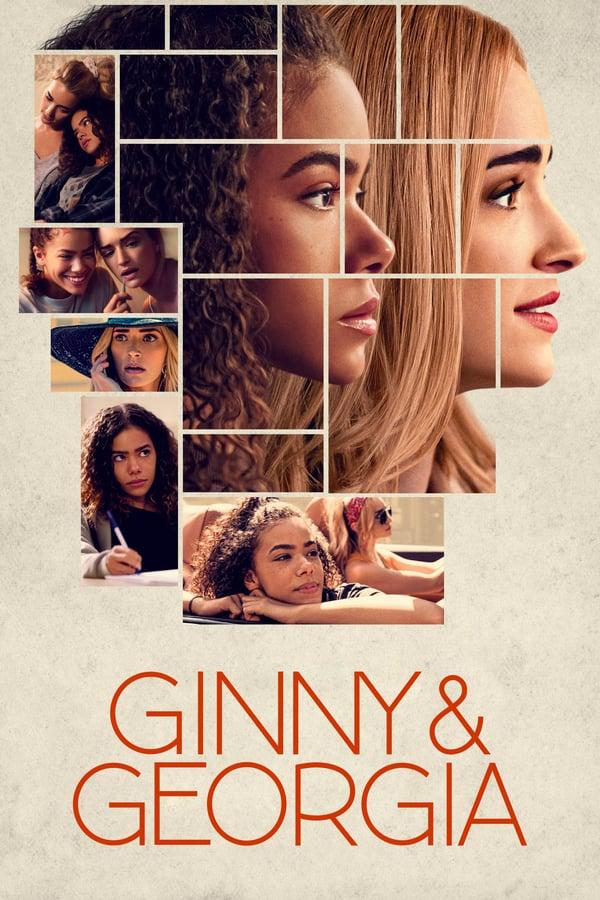 Ginny & Georgia Saison 1