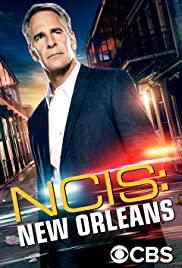 NCIS: Nouvelle-Orléans Saison 3