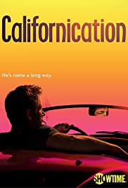 Californication Saison  7VF