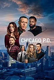 Chicago Police Department Saison 8 VOSTFR