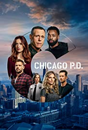 Chicago Police Department Saison 4