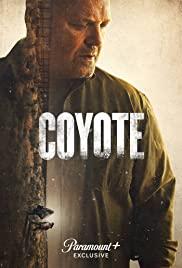 Coyote Saison 1