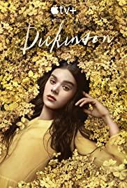 Dickinson Saison 1
