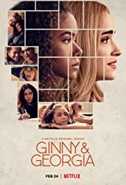 Ginny And Georgia Saison 1