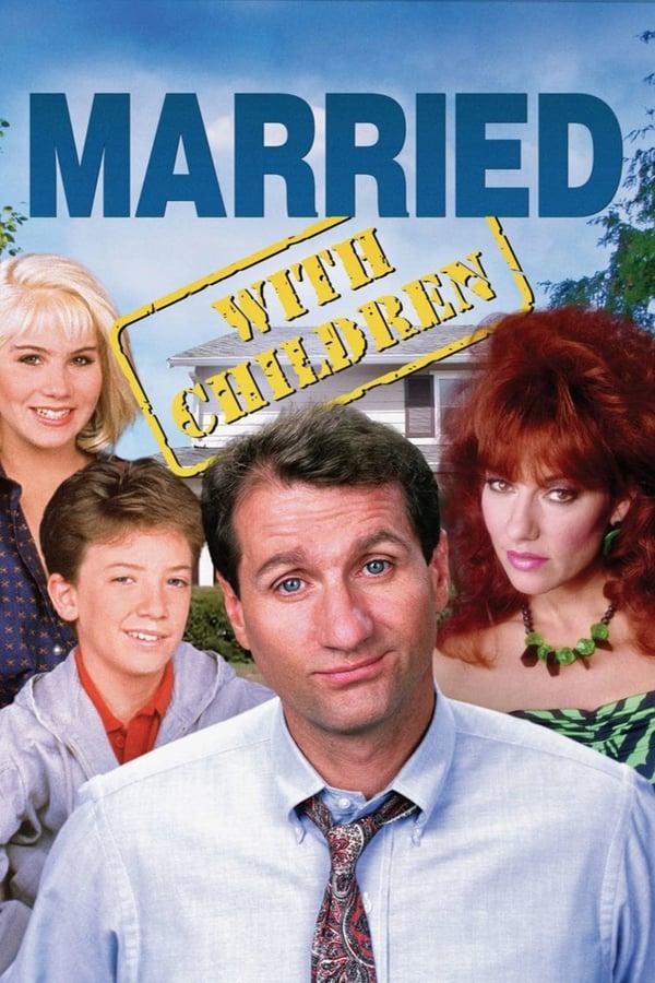 Mariés, Deux Enfants saison 9