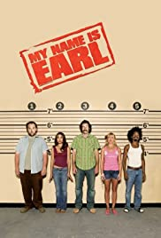 My Name Is Earl saison 4
