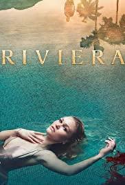 Riviera Saison 3