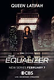 The Equalizer saison 1 Episode 6