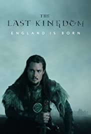 The Last Kingdom Saison 1