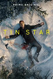 Tin Star Saison 2