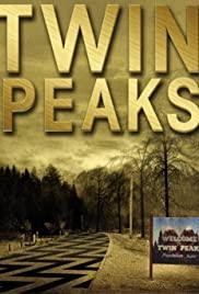 Twin Peaks Saison 1