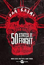 50 States of Fright Saison 1