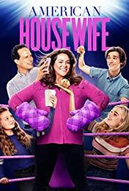 American Housewife Saison 5