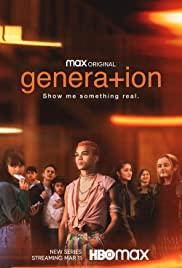 Generation Saison 1
