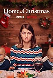Home for Christmas Saison 1
