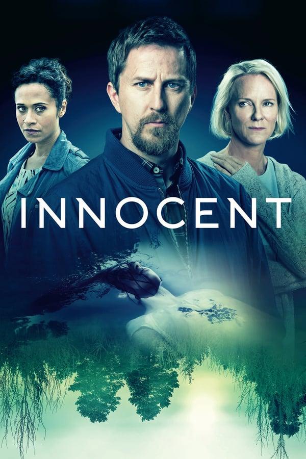Innocent Saison 1