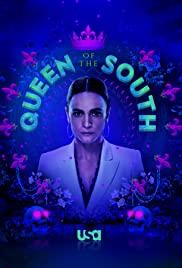 Queen of the South Saison 5