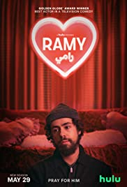 Ramy Saison 1