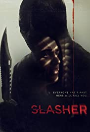 Slasher Saison 2