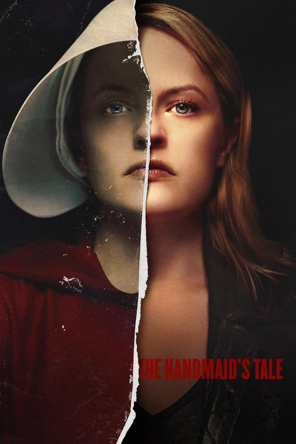The Handmaids Tale Saison 4