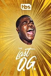 The Last O.G. Saison 3