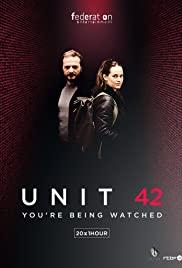 Unité 42 saison 1
