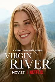 Virgin River Saison 1