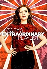 Zoey's Extraordinary Playlist saison 1