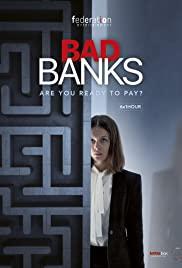 Bad Banks Saison 2