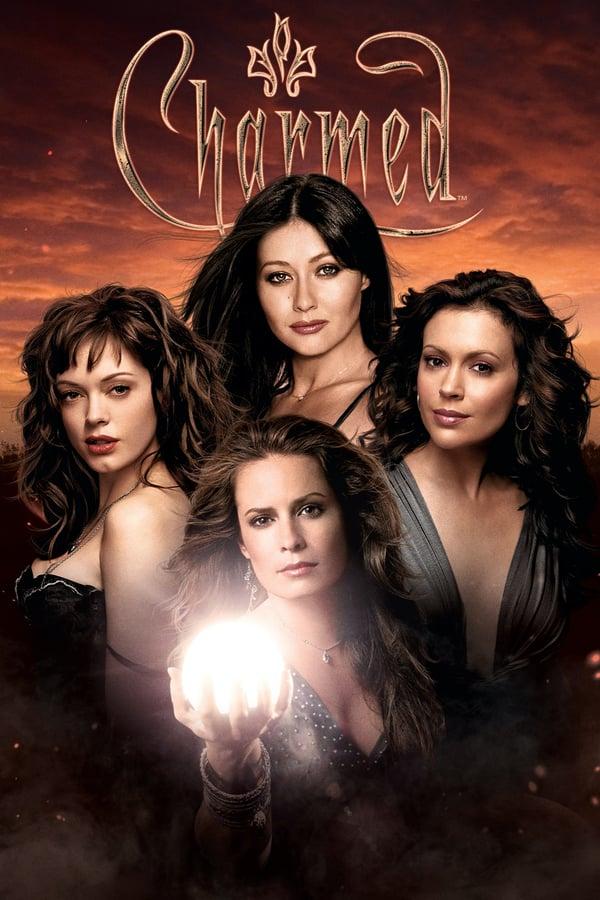 Charmed (1998) Saison 6