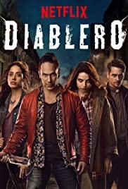 Diablero Saison 2