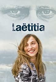 Laëtitia Saison 1