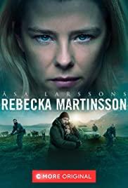 Rebecka Martinsson Saison 1