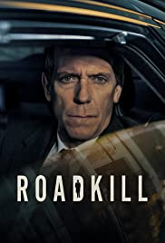 Roadkill Saison 1 Vostfr