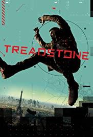 Treadstone Saison 1