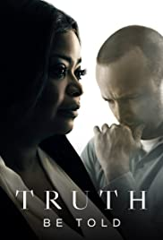 Truth Be Told Saison 1