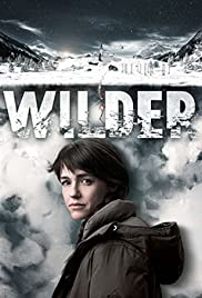 Wilder Saison 2