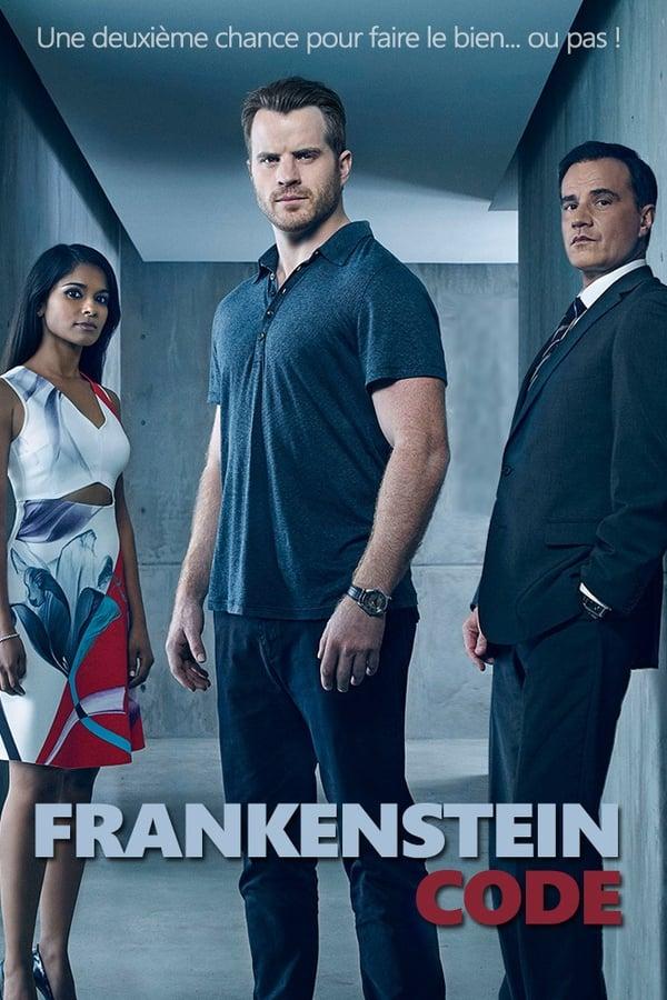 Frankenstein Code Saison 1