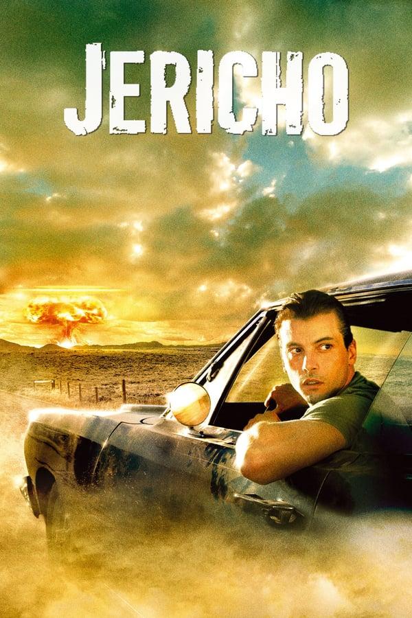 Jericho Saison 1