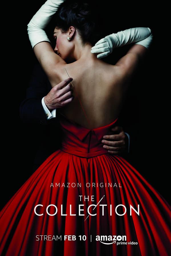La Collection Saison 1
