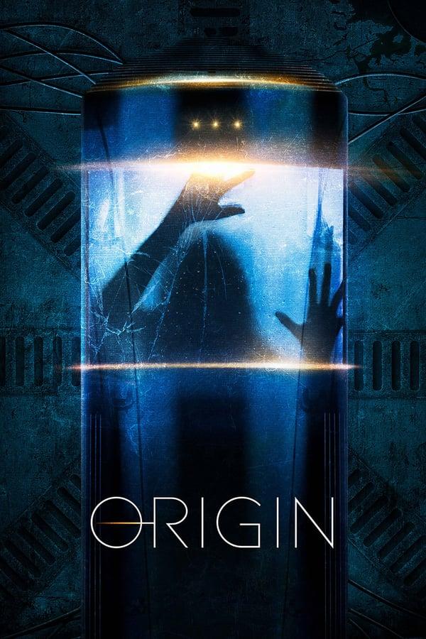 Origin Saison 1