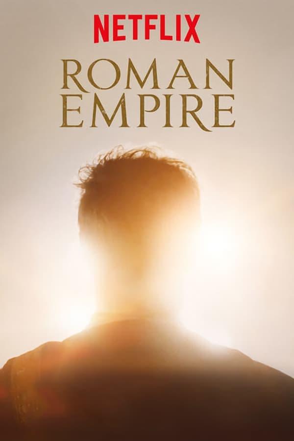 Roman Empire Saison 3